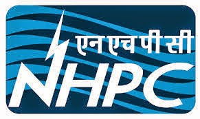 NHPC Engineer and Officer posts in Special Drive Jan-2015