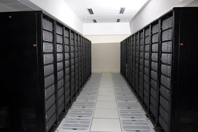 ISRO, Supercomputers, Trends, Art Trends, Business Trends, Latest Trends, Financial Trends, Foods Trends, Technology Trends, Marketing Trends India, Films Trends, Latest Trends , India Trends Update