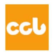 Consejo de Cooperación Bibliotecaria