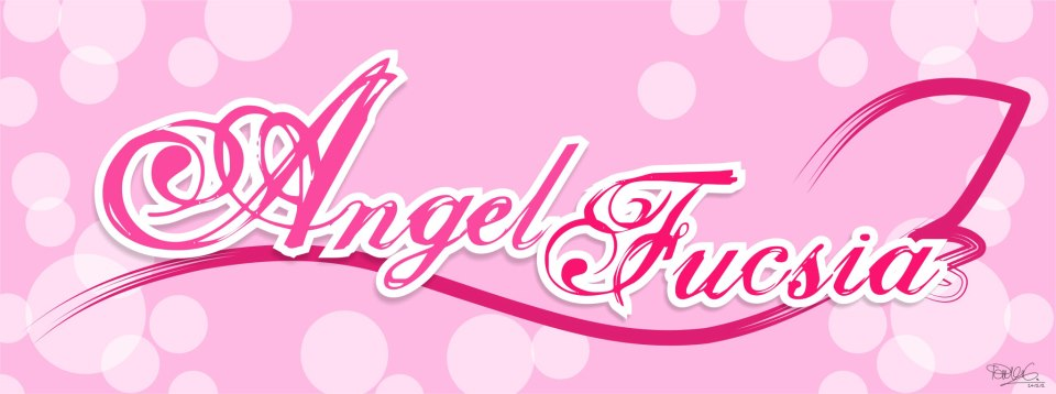 ANGEL FUCSIA