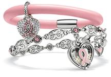 Brighton Pink Jewelery