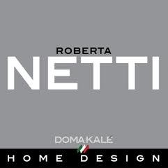 Roberta Netti