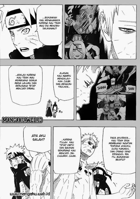 Komik Naruto 653 Bahasa Indonesia halaman 15