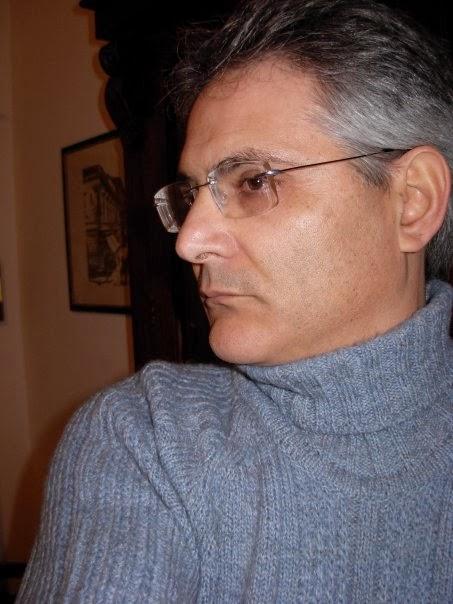 umberto fratino politecnico di bari italy - photo#42