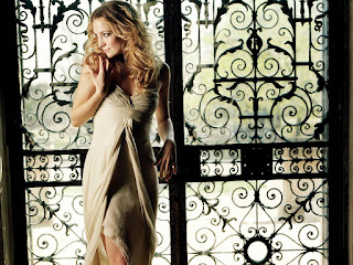Kate Hudson Latest Wallpapers