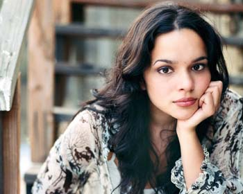 Norah Jones Tour