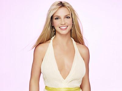 Britney Spears Full HD Wallpaper-1600x1200-01