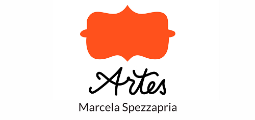 Blog ASL Artes