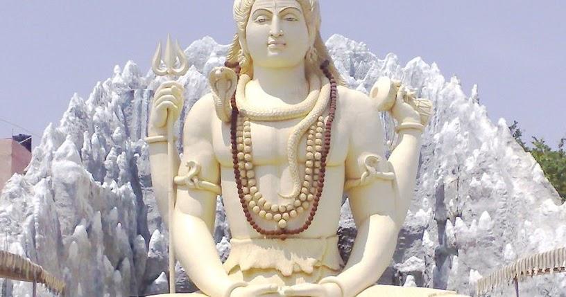 Hindu milk miracle - Wikipedia