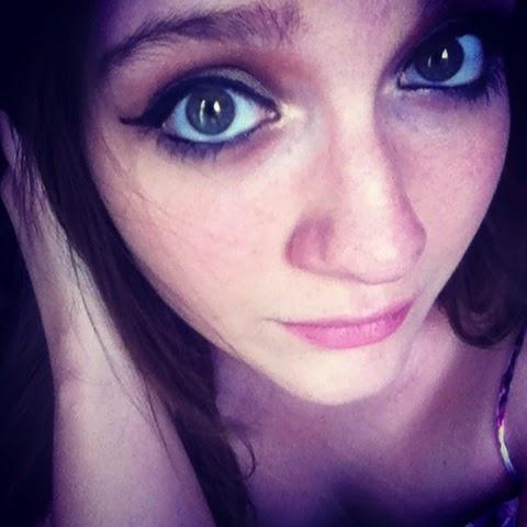 I'm Lexi!