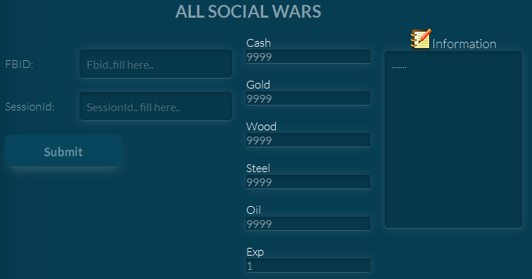 free+social+wars+all+resources+tools+update+and+work
