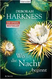 http://www.randomhouse.de/Buch/Wo-die-Nacht-beginnt-Roman/Deborah-Harkness/e417145.rhd