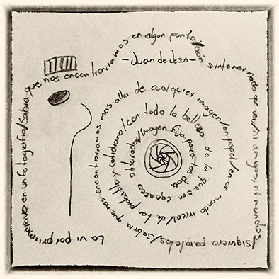 Blog de Juan de Jesús López