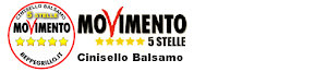 Movimento 5 Stelle di Cinisello Balsamo