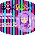 """Contest """"Saya nak TUDUNG by AY Collection"""""""