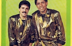 Binomio De Oro - Porque No Te Tengo