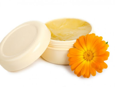 Benefits of calendula for health and beauty