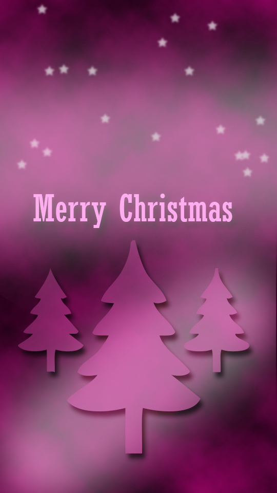 Life Time Wallpaper Merry Christmas