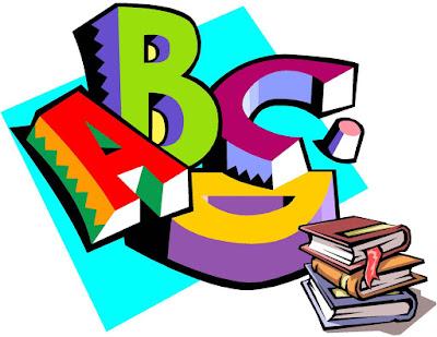 كتب, مصورة, لتعلم, اللغة, الانجليزية, وقواعدها, learn, english, and grammer