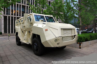 Poly_Technologies_SET_MRAP_vehicle_1.jpg