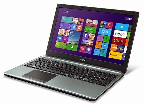 Máy tính xách tay - Laptop là gì?