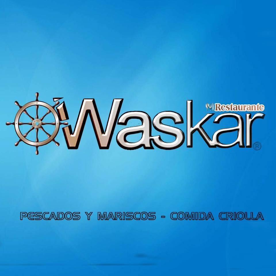 Waskar