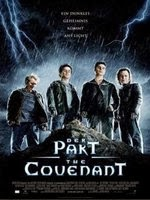 Vizioneaza Film Online The Covenant (2006)