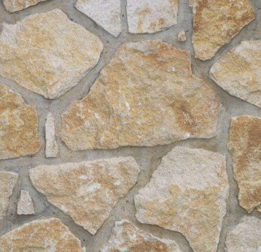 Smnsja3bgrupo2 im genes de los materiales p treos naturales - Revestimiento de piedra natural precios ...
