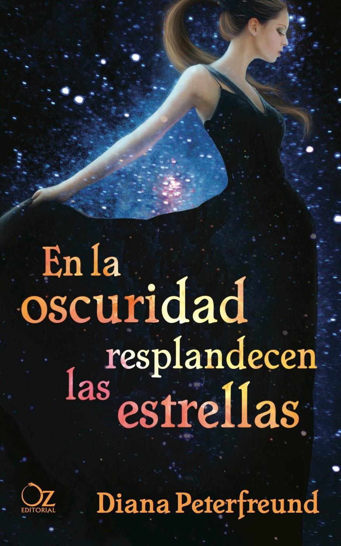 http://www.ozeditorial.com/#!en-la-oscuridad/c12a1