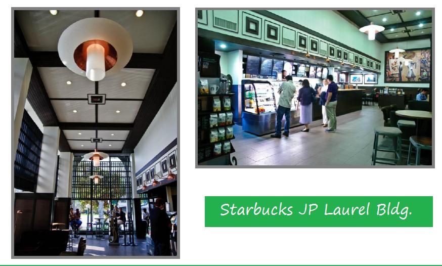 http://3.bp.blogspot.com/-B1gUlytDmgM/TnaoI34LKBI/AAAAAAAAC7U/6UHIpH3ZOGI/s1600/Starbucks%2BJP%2BLaurel%2B2.png