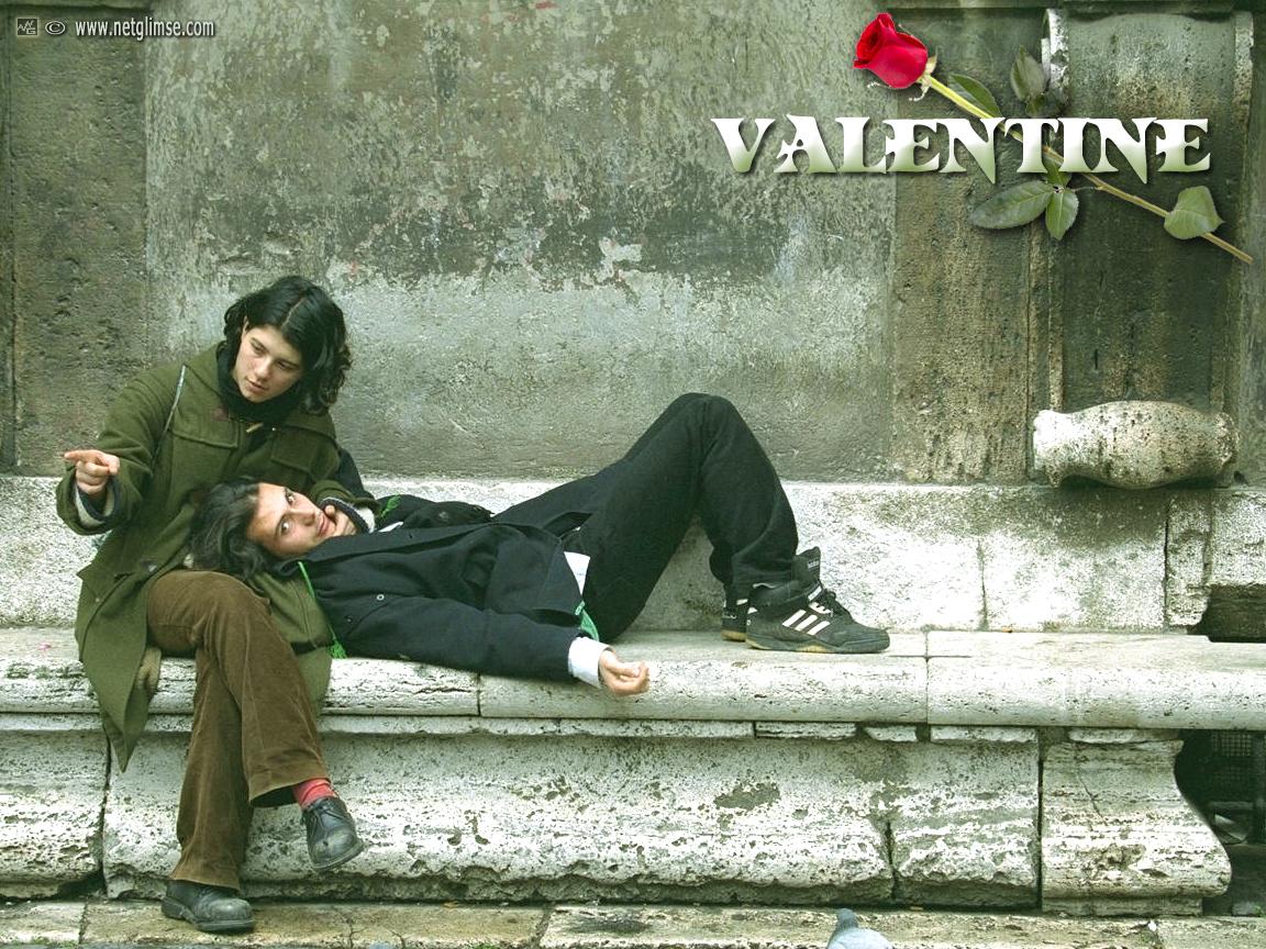 Love  Romantic Love Wallpapers
