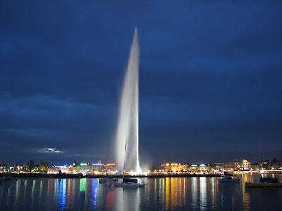 5 Daftar Tempat Wisata Di Swiss Yang Wajib Dikunjungi