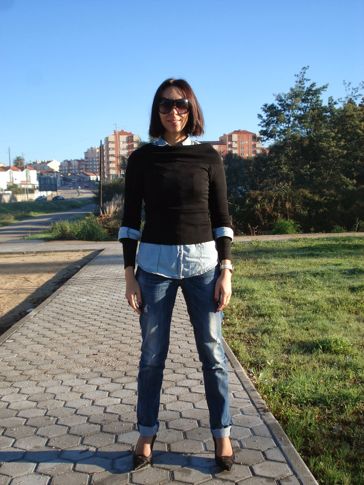 moda, sapatinho, sapato, shoe, trend, trending, fashion, moda, style, estilo, look