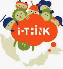 i-think