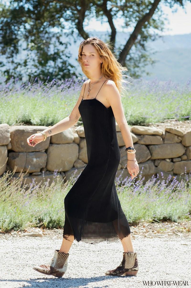 http://www.whowhatwear.com/erin-wasson-fashion-editorial-2014/