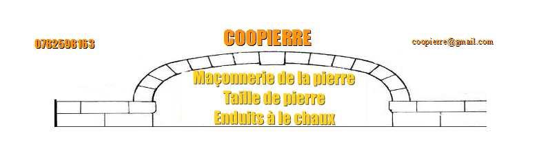 coopierre