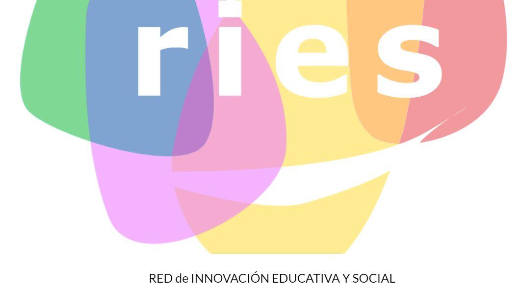Proyecto RÍES