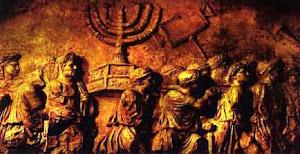 Hear, O Israel!