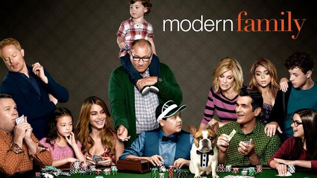 modern family sezonul 7 episodul 11 online subtitrat in romana