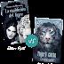 De Portadas (13): La maldición del Tigre