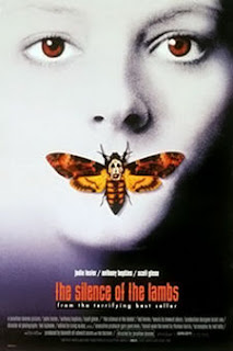 El silencio de los corderos (The Silence of the Lambs)