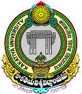 kakatiya-university-bpharmacy-2nd-year-1st-sem-results-2013