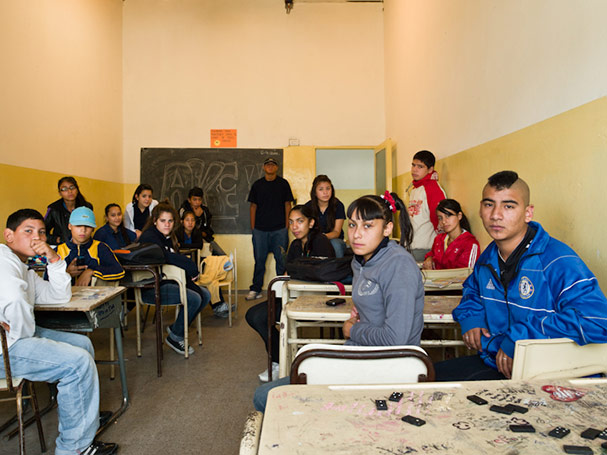 scoala-sala-de-clasa-classrooms-julian-germain3