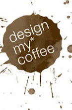 Design My Coffee