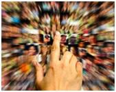 Inail digitalizza i servizi: il primo luglio via ufficiale