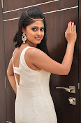 Meghasri new sizzling photo gallery-thumbnail-15