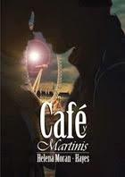 Café y Martinis en amazon