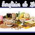 Dica de saúde: Os benefícios do zinco e a importância na alimentação dos vegetarianos e veganos