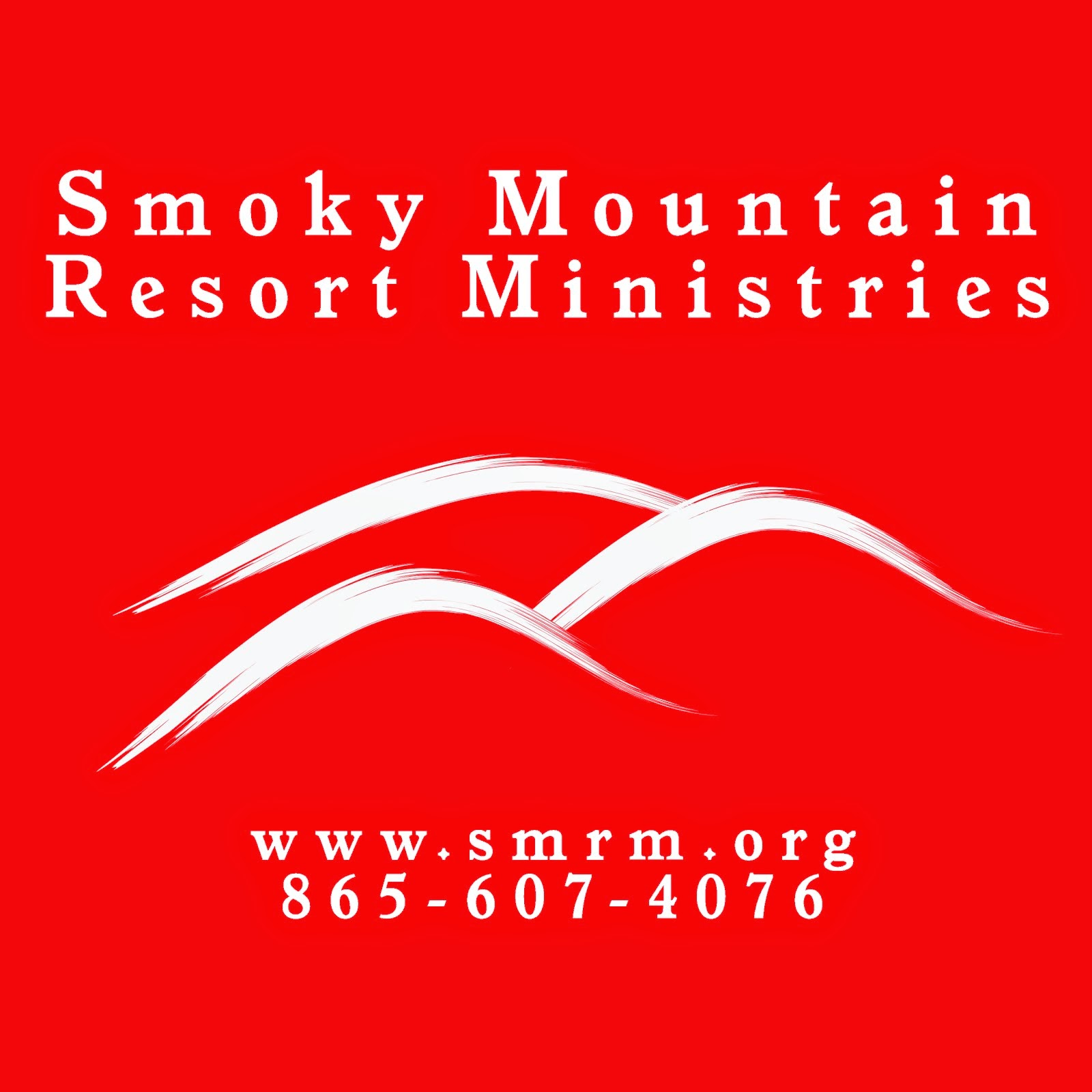 The SMRM Patch