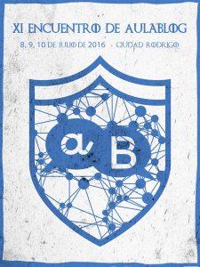 XI Encuentro Aulablog 2016